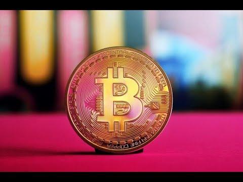 Altmünzen-voran Der Libra, Xrp Kryptowährung Gewinnt An Gewinn Im Handel