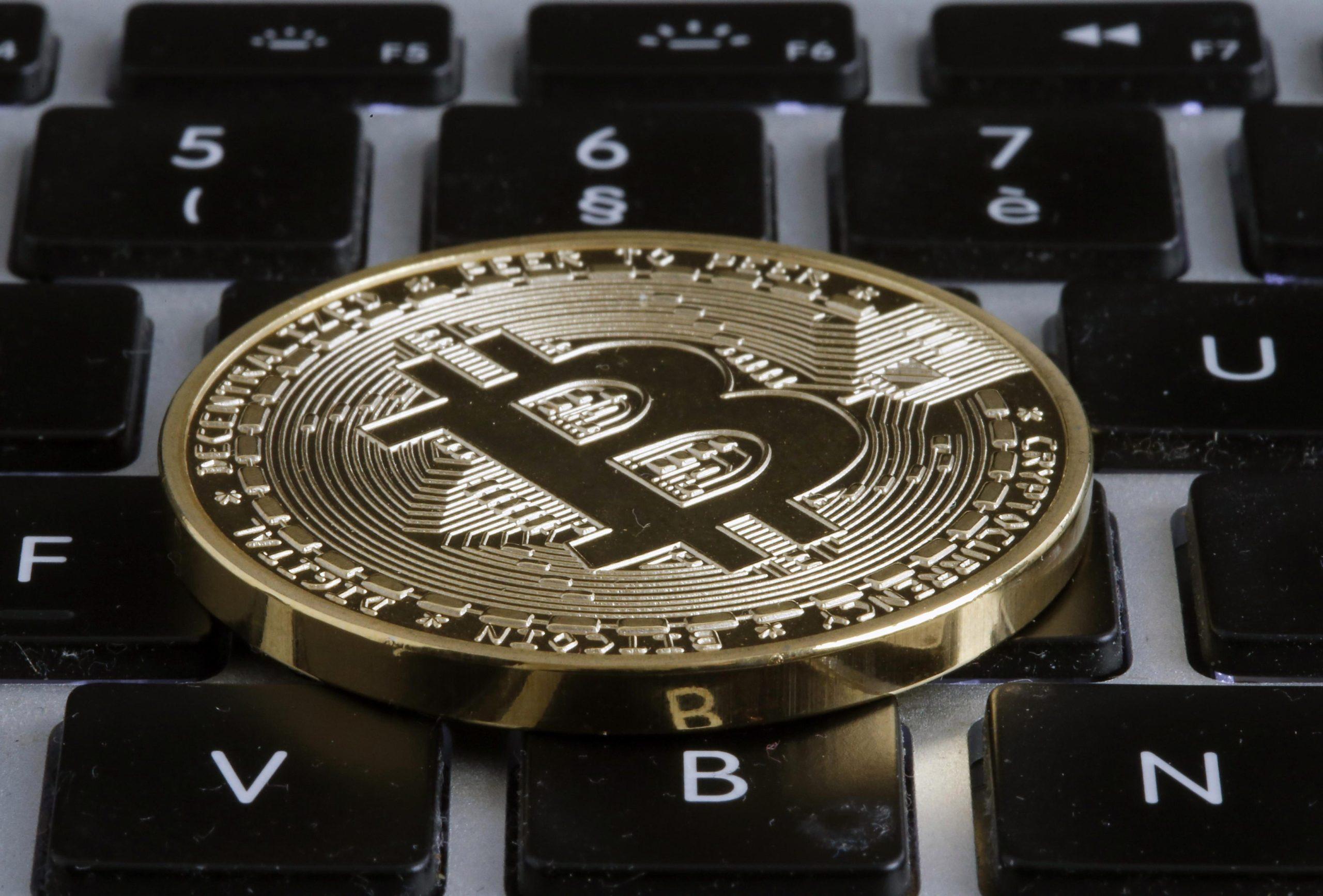Bitcoin Barzahlung Erfahrung Unübertroffen, Während Bitcoin Core In Australien Implodiert